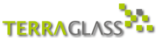 Terra Glass, texto legal